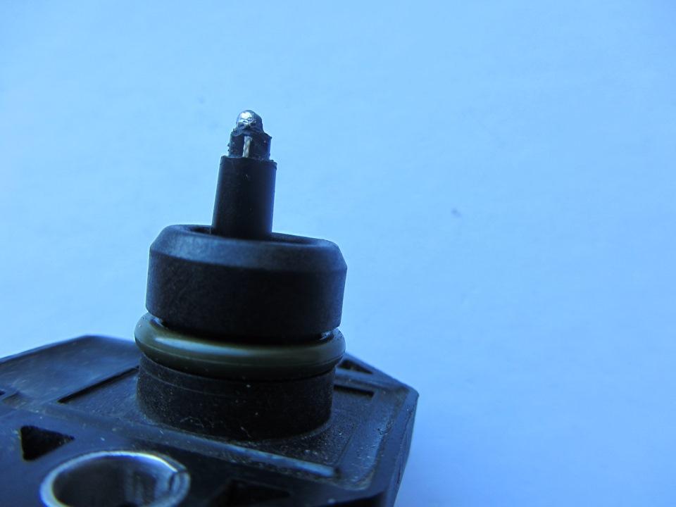 Как проверить датчик абсолютного давления чери амулет чери амулет лобовое стекло купить в