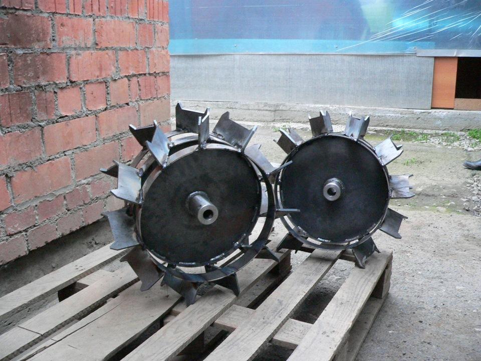 Навесное оборудование для мотоблока Нева: цена МБ 2, а так 36