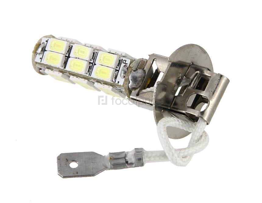 диодные лампочки H3 в птф бортжурнал лада 2110 адрия 2001 года на
