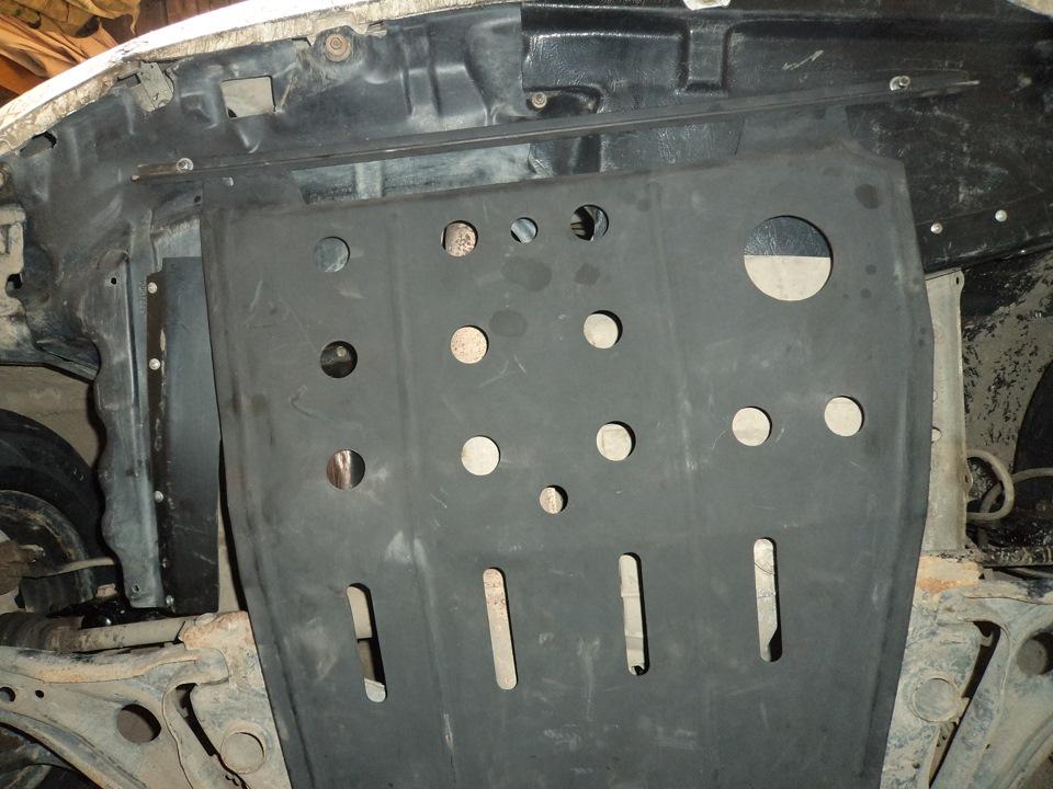 Тюнинг ВАЗ 2109 своими руками, фото тюнинга 28