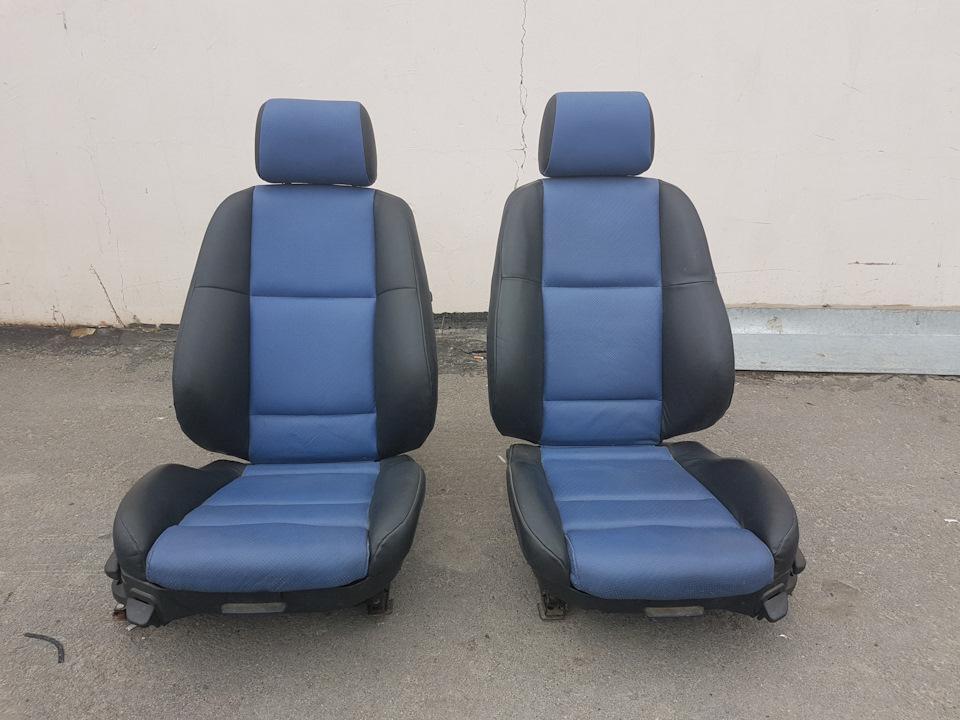 sportsitze bmw e36 coupe. Black Bedroom Furniture Sets. Home Design Ideas