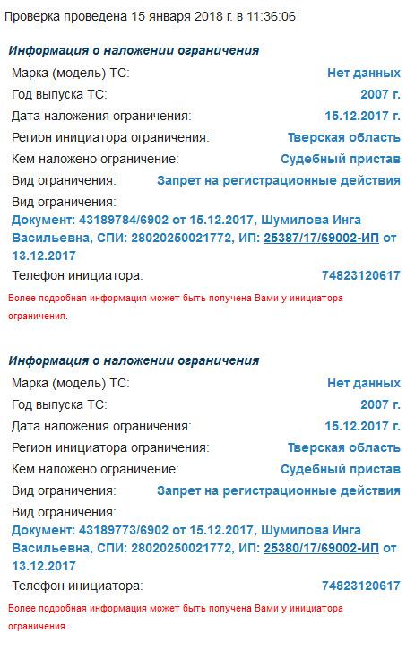 Регистрация авто на ип документы для регистрации ип рб