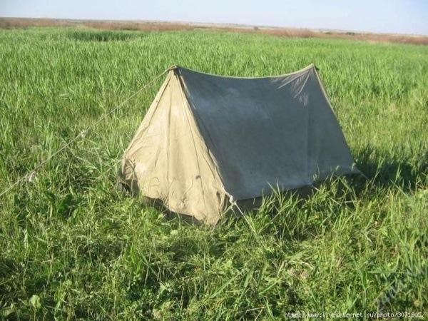 Купить туристические палатку, навес, тент на decathlon ru