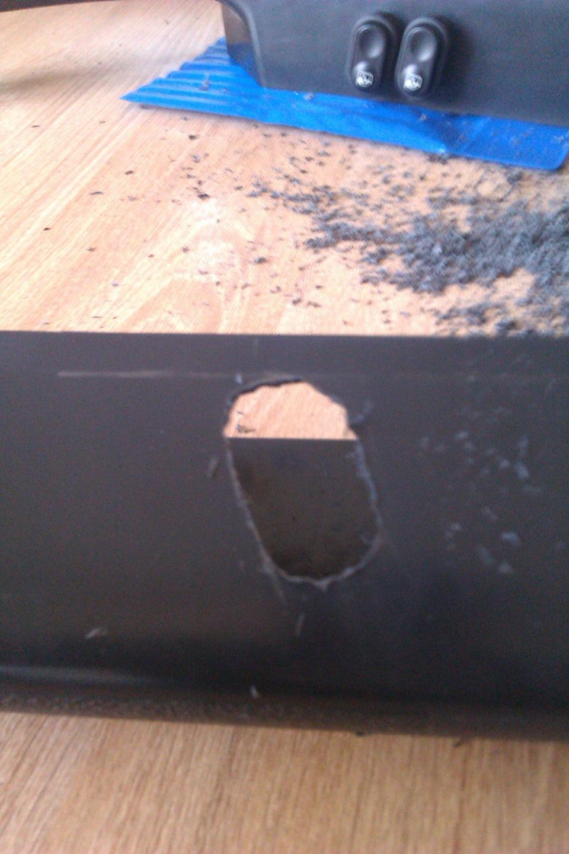 схема установки тросика подемника стекла ваз2107
