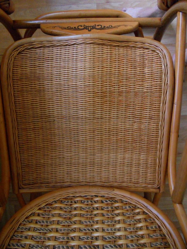 Магазин Лакрес Недорого купить мебель от производителя