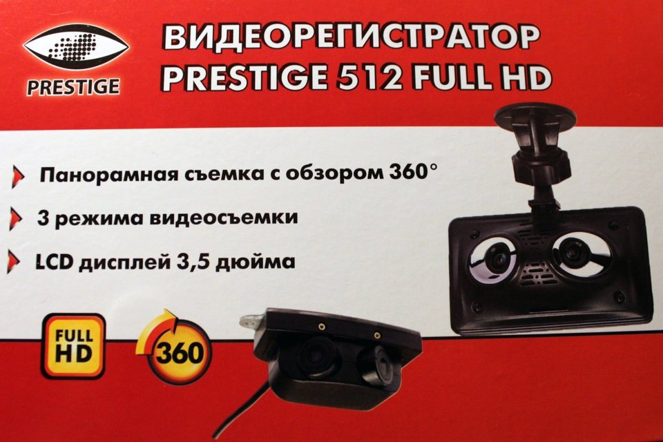 9c971bas-960