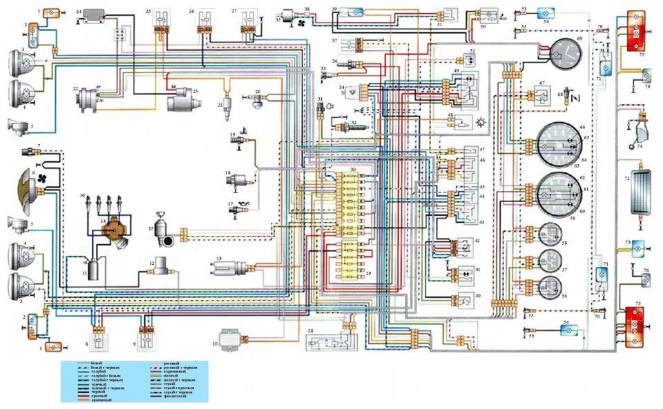 9c9ff48s-960.jpg