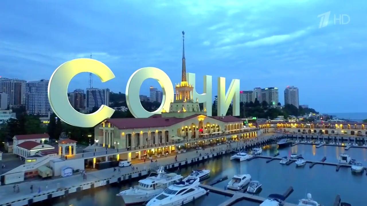 Кокс online Братск как купить спайс в воронеже