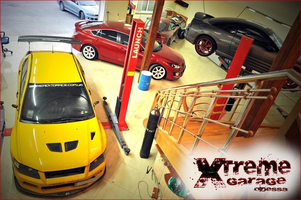 100 xtreme garage door easy diy install garage door opener