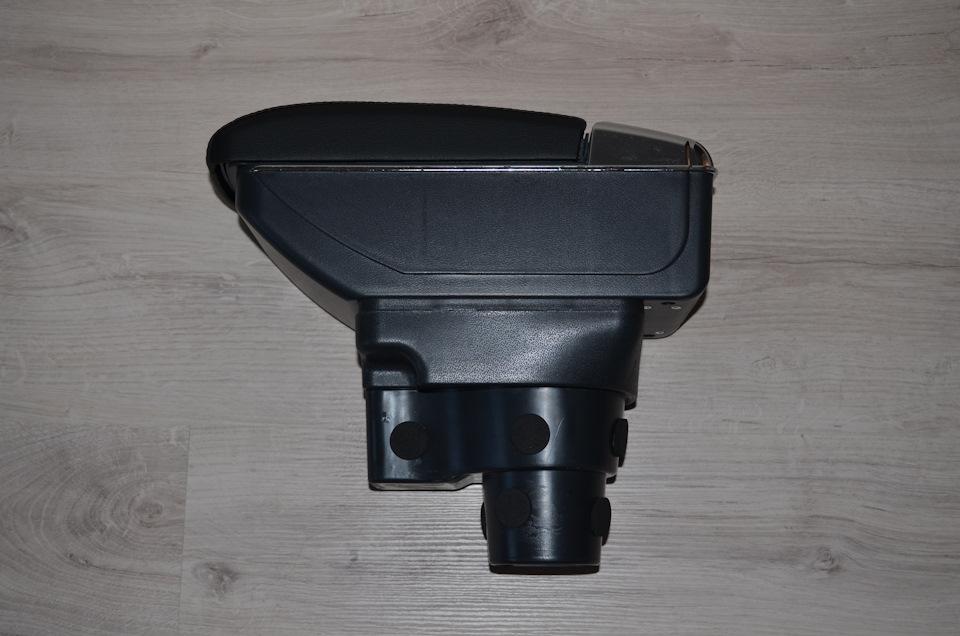 9cd4d4ds-960.jpg