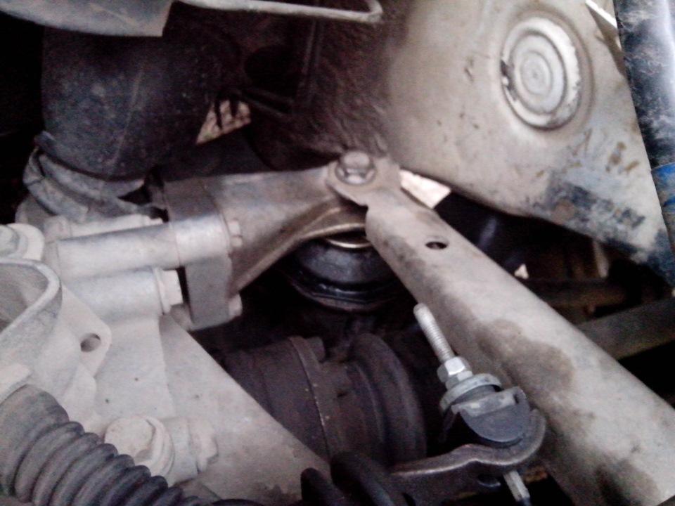 проверь двигатель тойота королла 2008