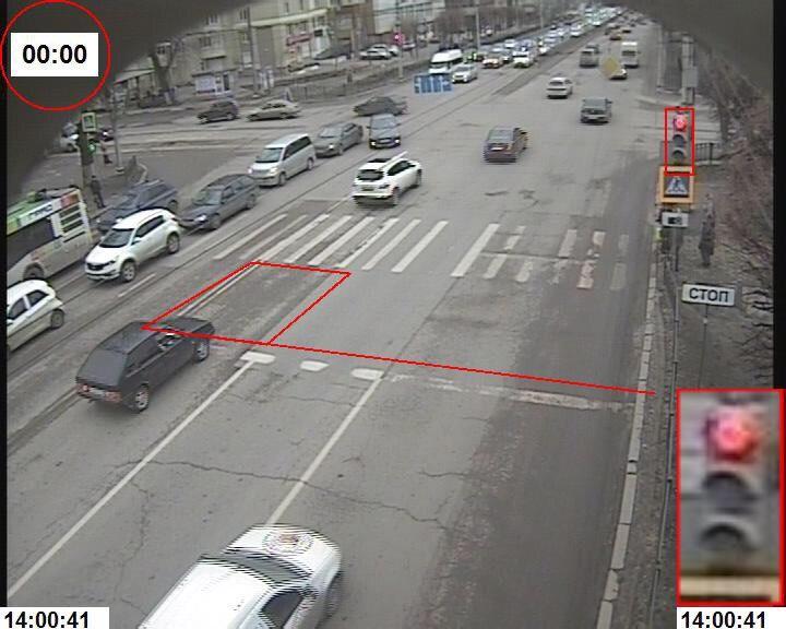 фото несоблюдение дорожных знаков или разметкой возле стойки, мудакполугомикпожаловался