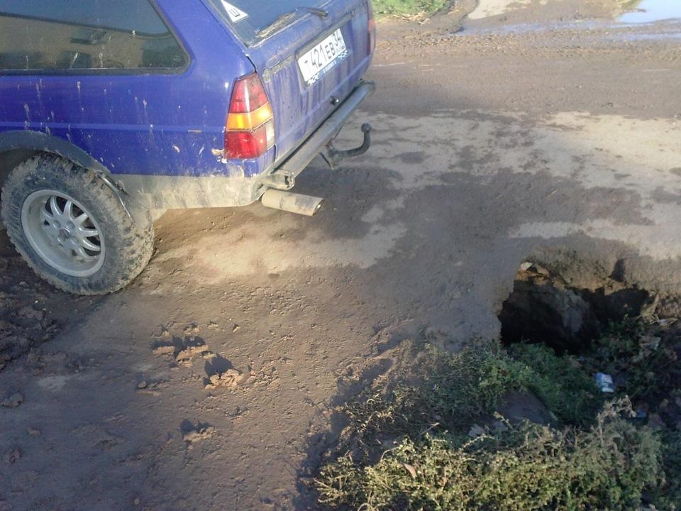 Дверь на трактор Т-40 купить в Владимирской области на.