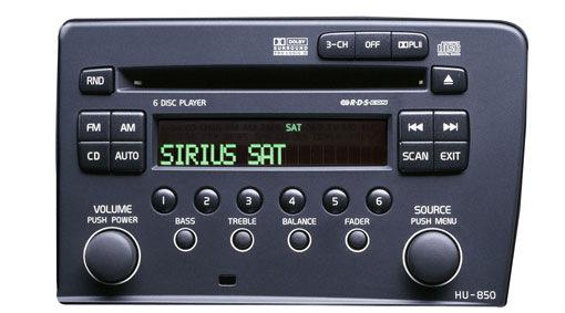 Картинки по запросу спутниковое радио фото