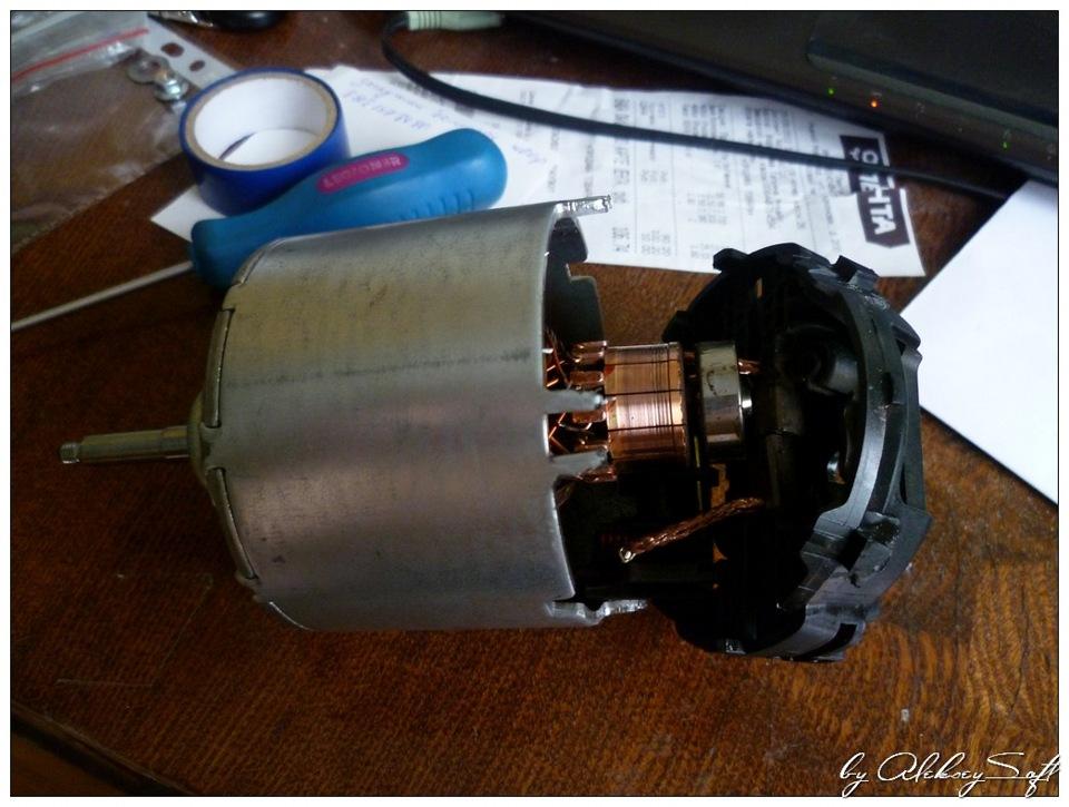 как добраться до мотора печки chevrolet lacetti