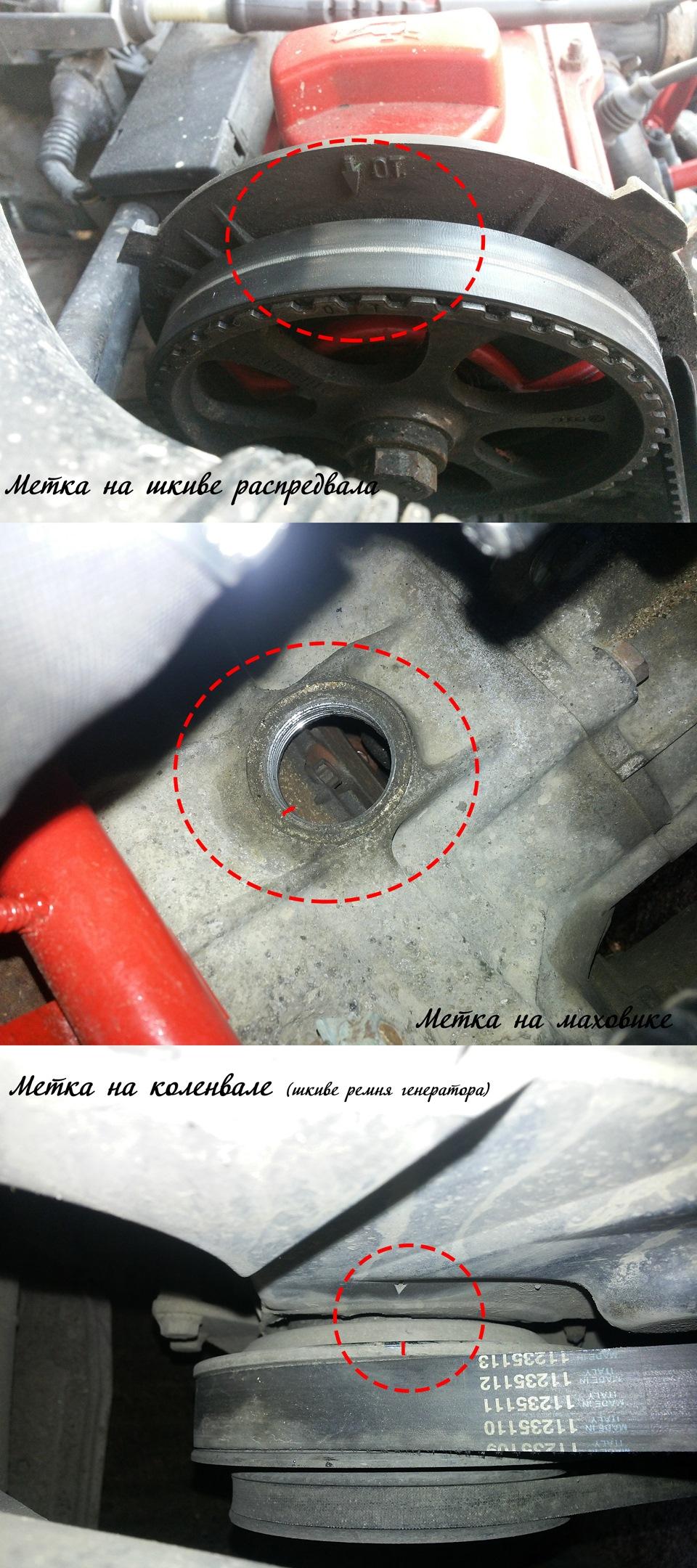 инструкция по автомобилю volkswagen 1.9aaz