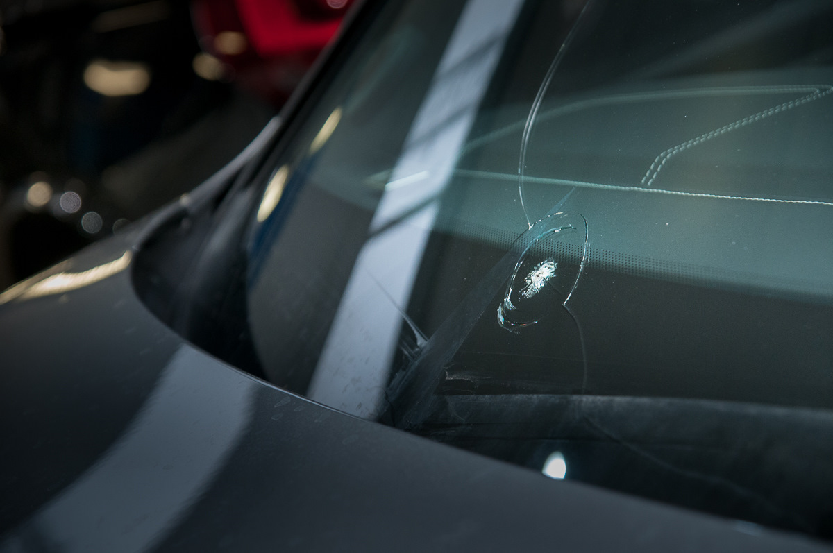 подобными картинки трещина на лобовом стекле фото худеющих