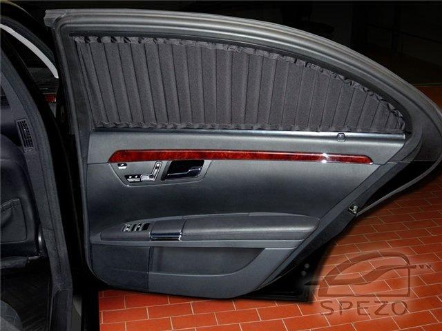 Лексус Клуб Санкт-Петербург / Lexus Club Saint-Petersburg Форум Invision Power Board