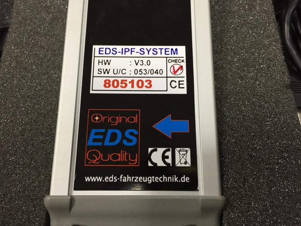 9dbf7c6s-960.jpg