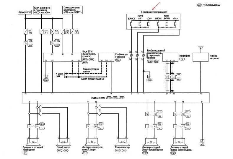 Dc U together with Wiring Diagram Porsche Car Radio Bluetooth Music Mp S moreover Opel further Bp together with Nissan Qashqai Car Stereo Wiring Diagram Connector Pinout Harness. on qashqai radio wiring diagram nissan car stereo audio