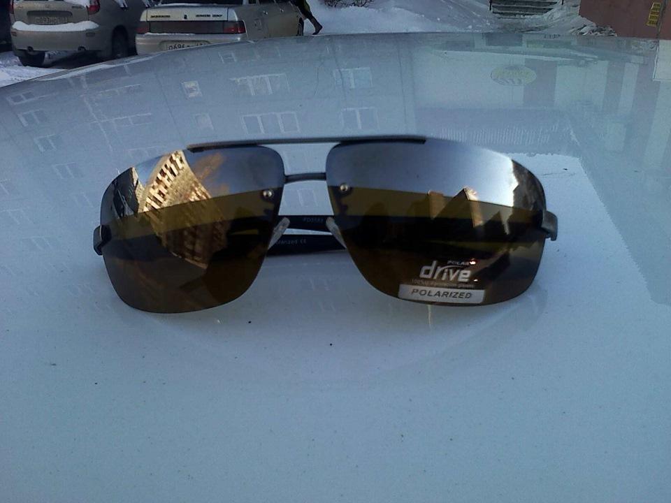 Купить очки dji с пробегом в электросталь комплект комбо мавик айр на ebay