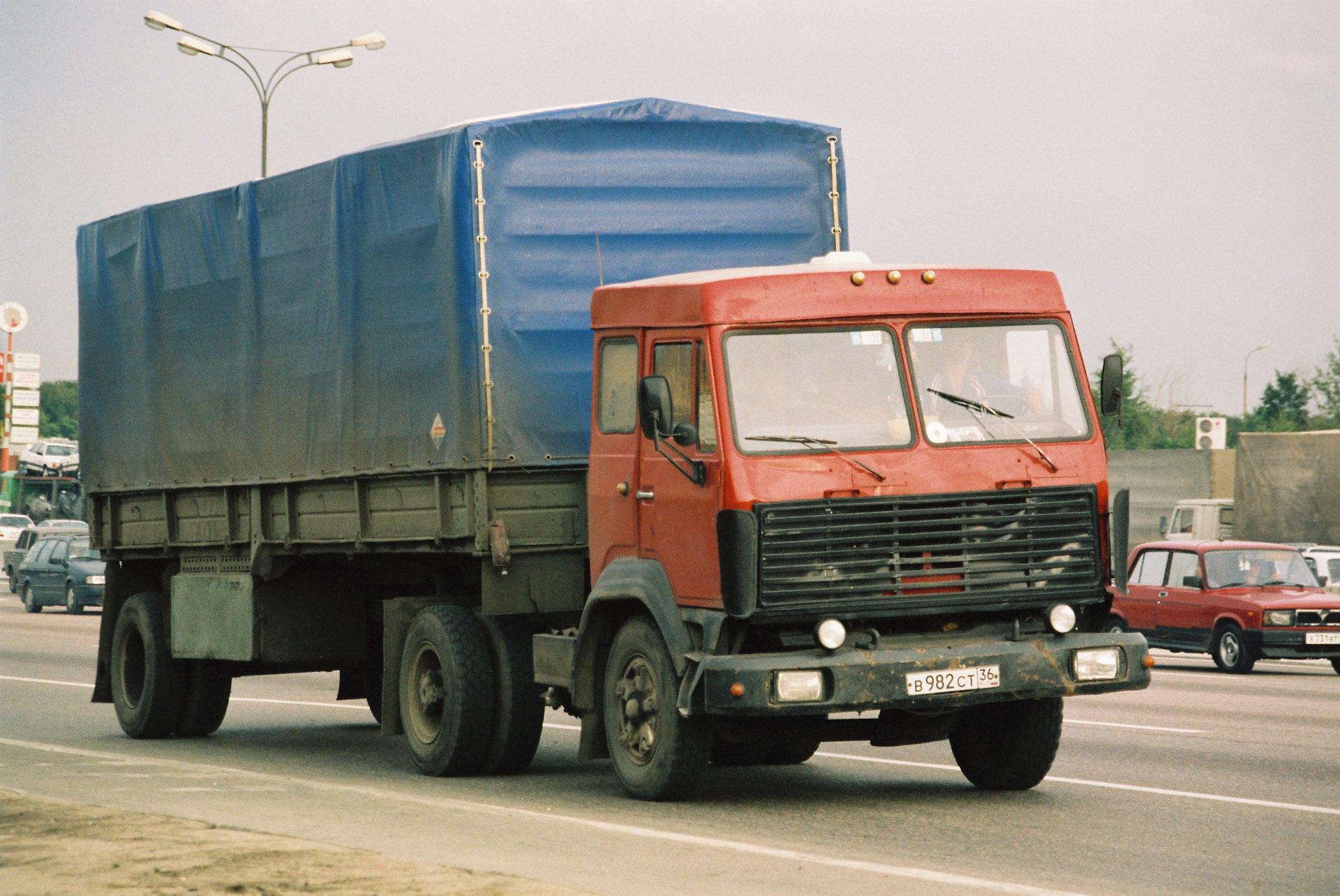 Фото спортивных грузовиков особенности