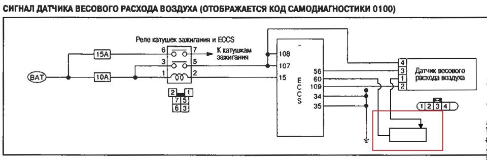 Схема стабилизатора напряжения 12в своими руками 10
