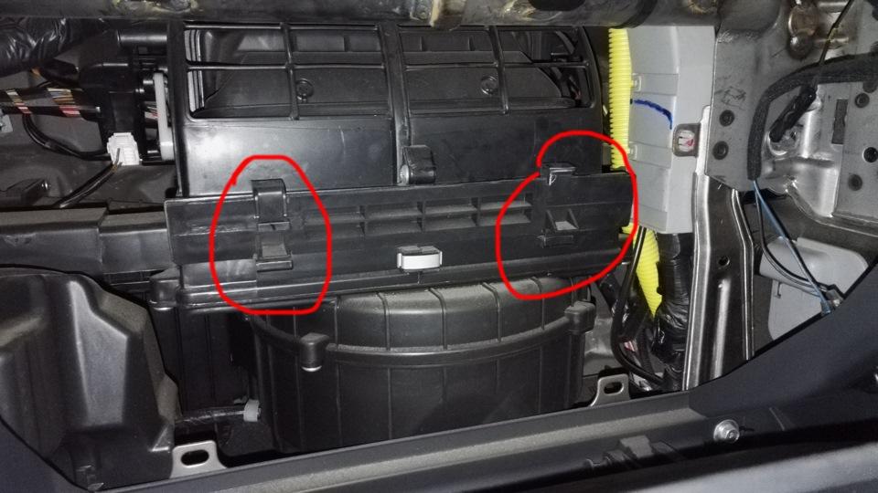 Двигатель ниссан маркировка