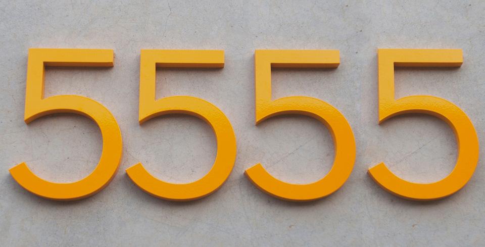 СеШельские Острова - Страница 5 9e61121s-960