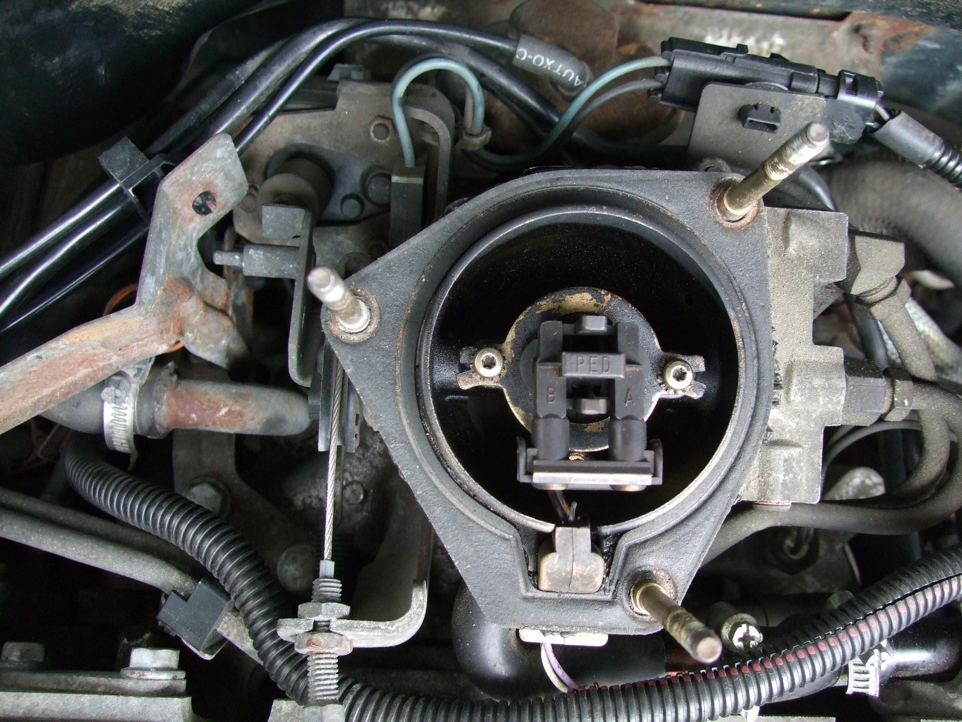 renault 19 f3n kompresor кто ставил