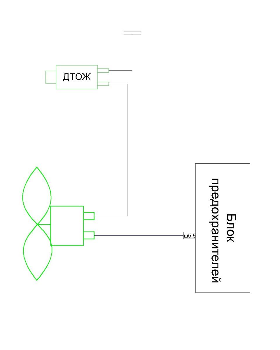 Встроенный шкаф-купе своими руками: как сделать, чертежи 97