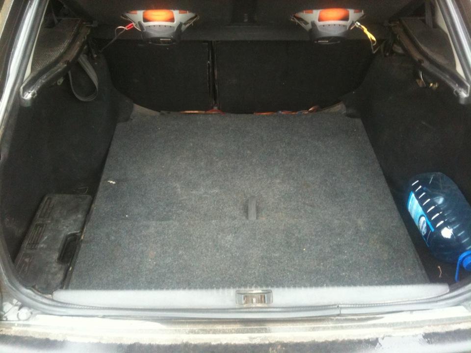 Багажник у чери амулет амулет подружек