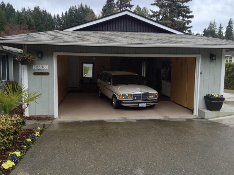 w123 5 mercedes benz w123 w123 280 1979 drive2. Black Bedroom Furniture Sets. Home Design Ideas