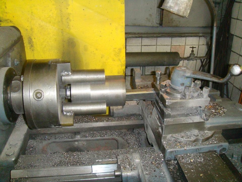 Двигатель камминз ремонт своими руками