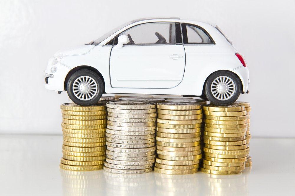 налог на имущество транспорт