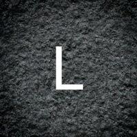 Lionracer Блог Преимущества и недостатки переднего и заднего типов привода 82