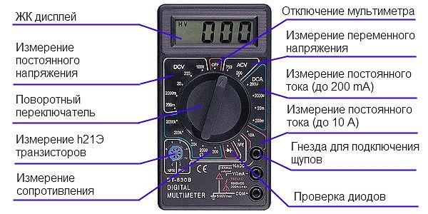 M830b инструкция по применению