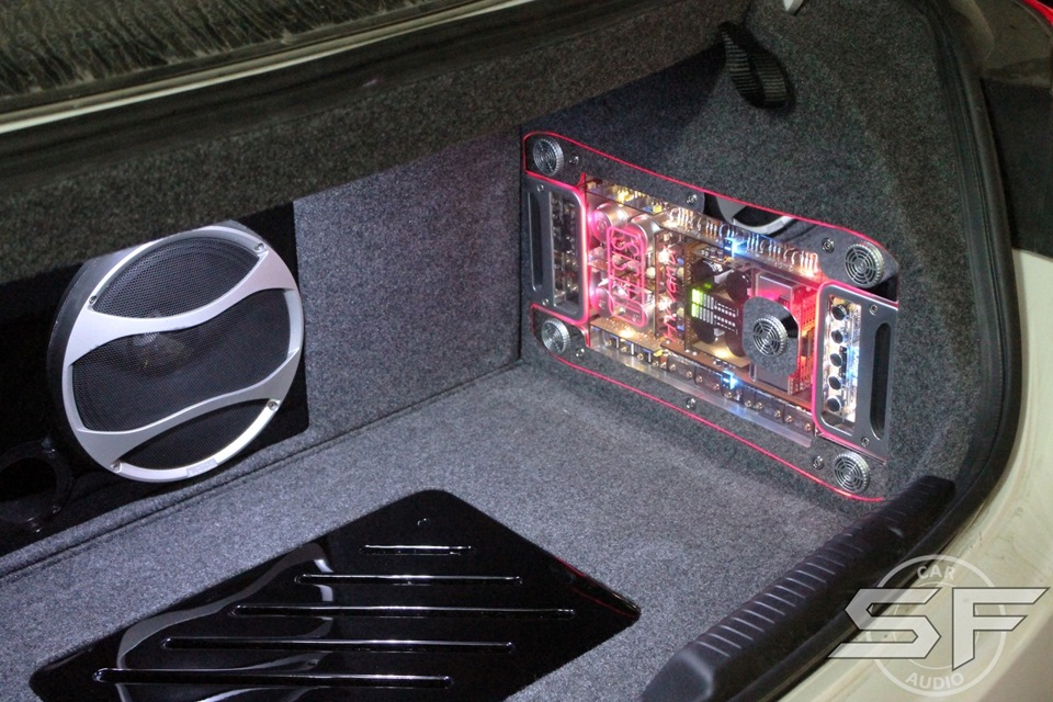 audison thesis component speakers Thesis th quattro hi-end car amplifier are born with the know-how and  experience achieved with the  th speakers  audison thesis production video  in italy.