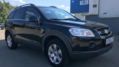 Продажа автомобилей в Омске новые и подержанные авто бу