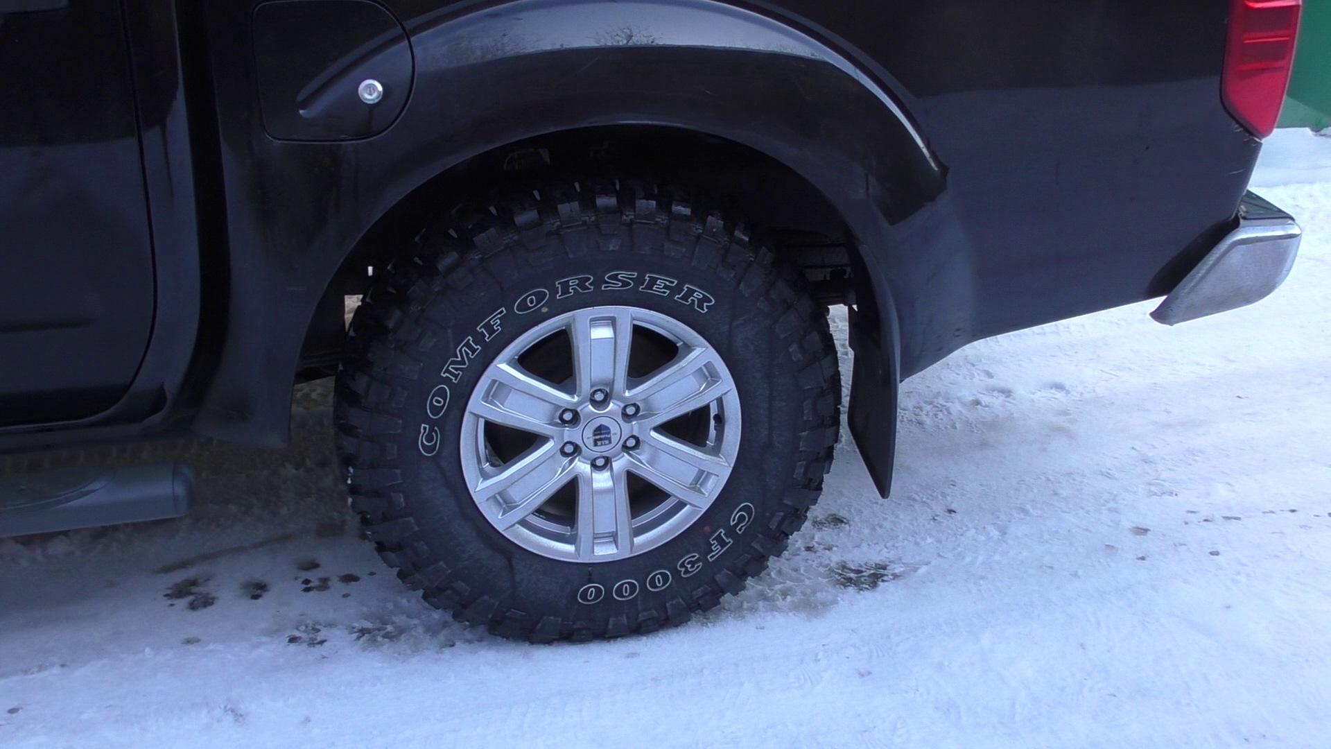 Новые колеса на машине. Весьма бюджетная обновка, если вы посмотрите сколько вообще в магазинах стоят сейчас диски и шины. Этот вариант прям совсем недорогой.