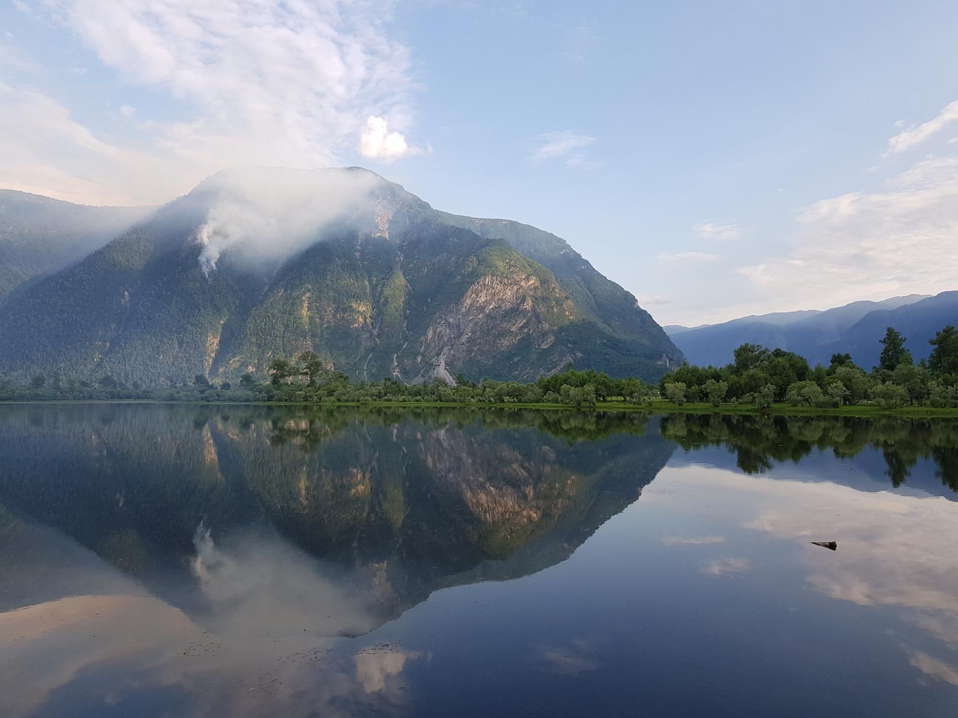элемент образов телецкое озеро южная сторона фото сети