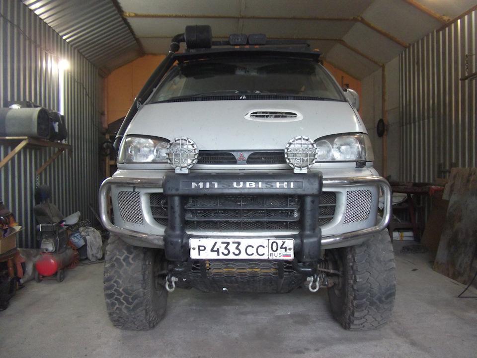 AyAAAgG-AOA-960.jpg
