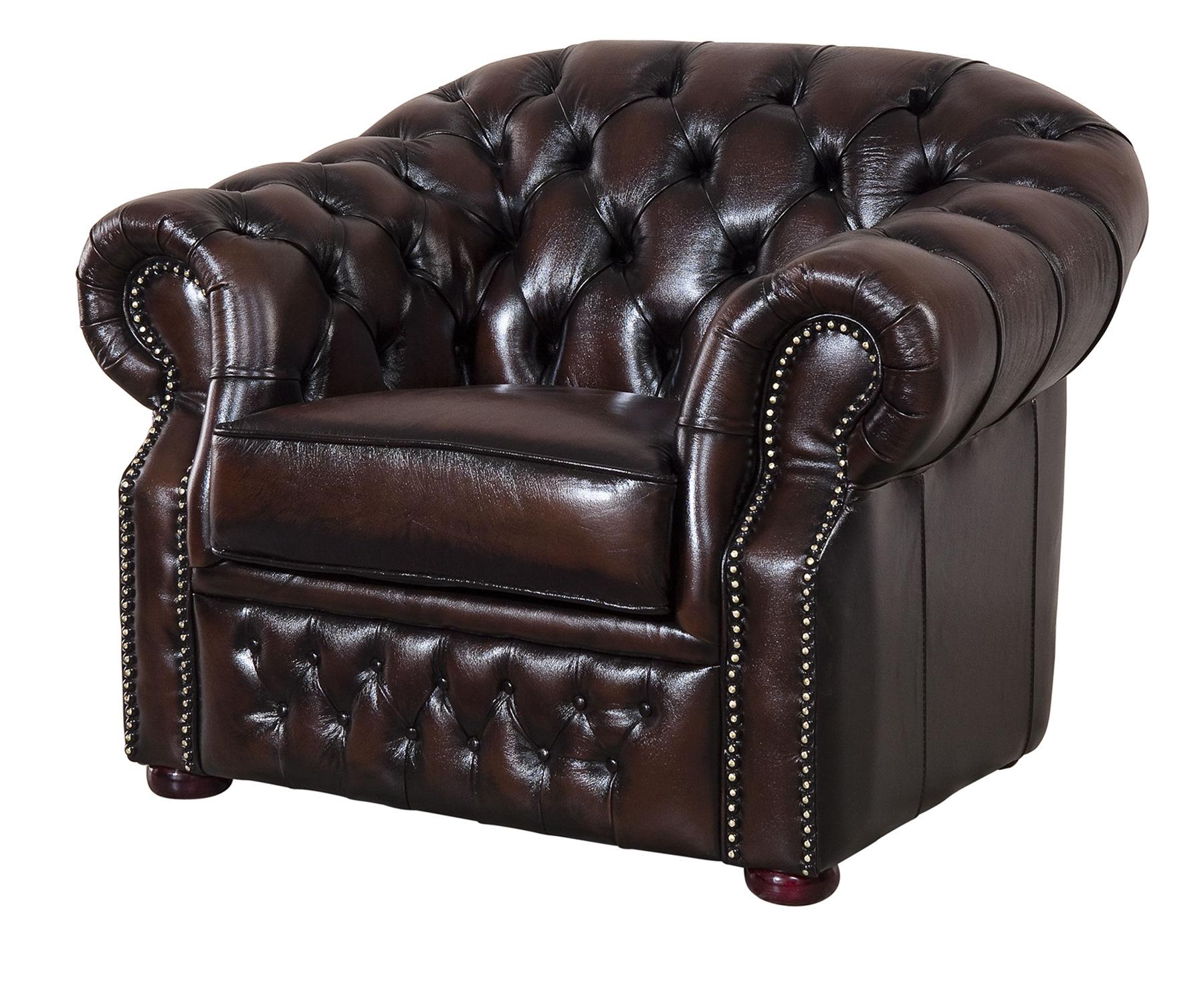 Картинки диван кресла