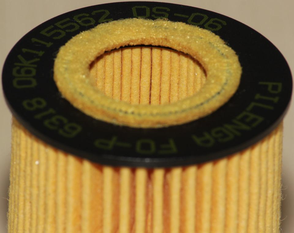 BPdPYVLZCZgKd6ZLlR8xguKs5Mg-960.jpg
