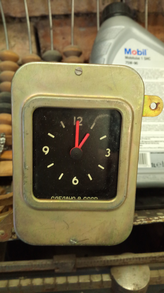 Купить часы на газ 24 часы g shock купить mtg в