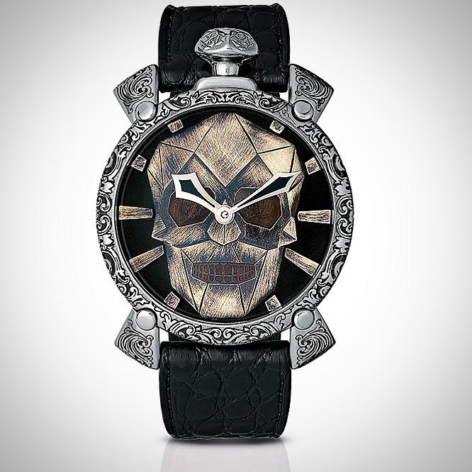 Любите ли вы наручные часы  Носите  Какие  Кварц, механика или «умные»  недочасы  Сколько стоят ваши часы  Можно не в рублях, а в процентном ... b5c8e245587