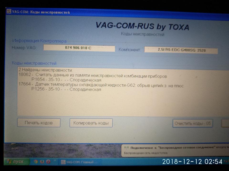 CAAAAgJLzOA-960.jpg