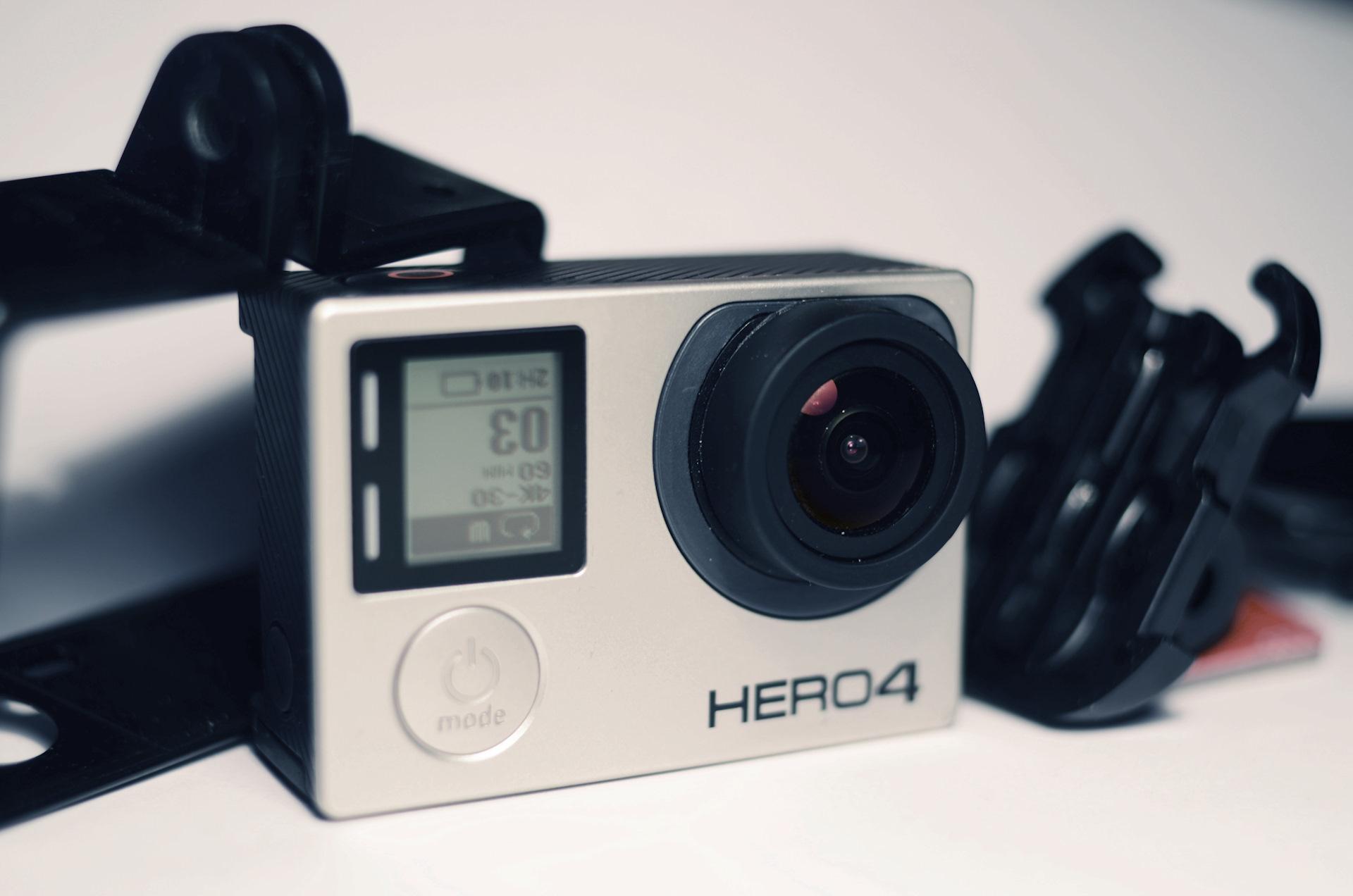Видео gopro регистратор автомобильный видеорегистратор рейтинг по соотношению цена и качество 2020