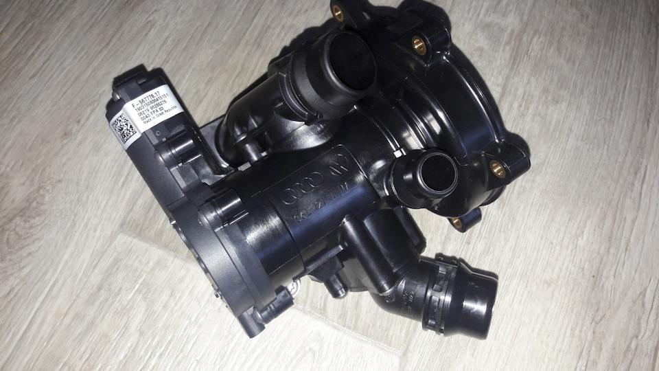 CQAAAgDUJuA-960.jpg