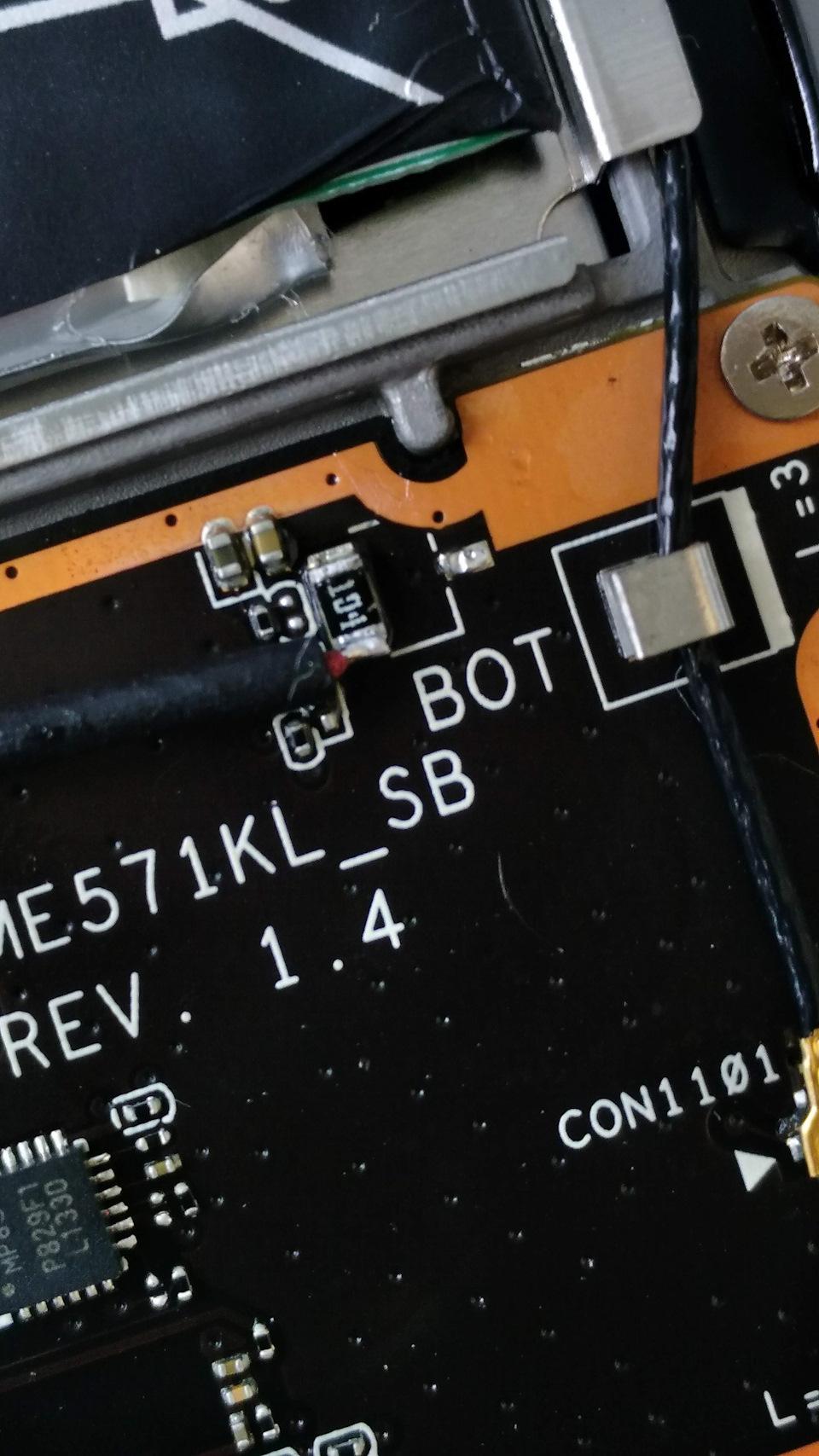 CYAAAgJ-KOA-960.jpg